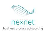 nexnet