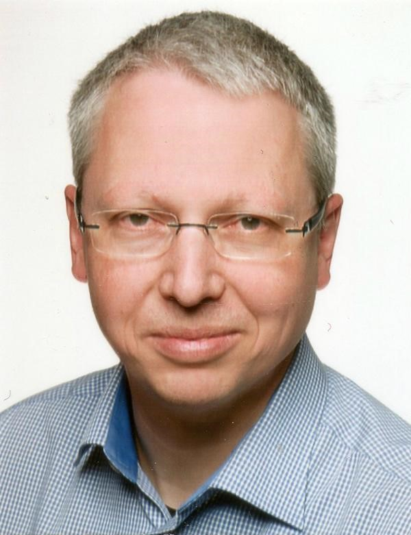 Michael Carl