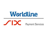 Worldline Six Payment Service
