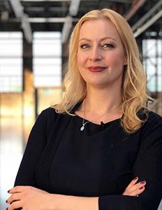 Carmen Hentschel