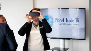 Planet Trade 2016