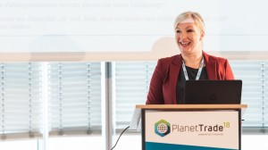 Planet Trade  (25)